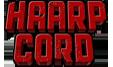 Haarp Cord