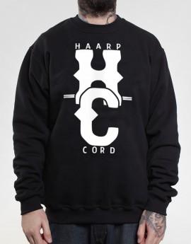 HC [Bluza]
