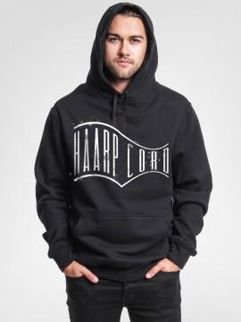 Haarp Logo Distorted [Hanorac]