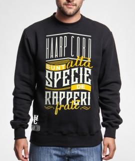 Alta specie de rapperi [Bluza]