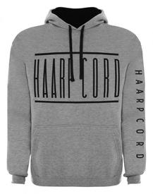 HAARP CORD (Hanorac)