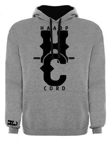 HC new [Hanorac]