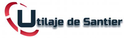Utilaje de Santier - Utilaje si echipamente pentru constructii