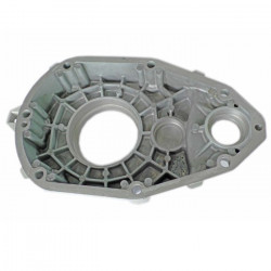 Capac reductor bena betoniera Imer Syntesi 350