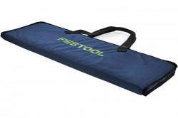 Geanta transport sina de ghidaj Festool FSK670-BAG