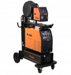 JASIC MIG 400 RA -N361 - Aparate de sudura MIG-MAG tip invertor