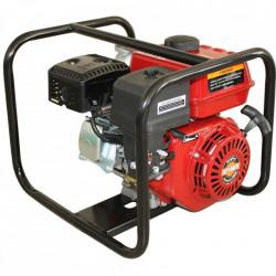 Motopompa apa curata Senci SCWP-50, Debit apa: 30 mc/h, Inaltime pompare: 30 m