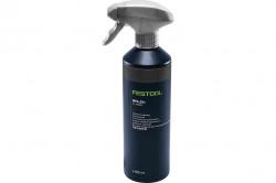 Spray de etanşare Festool MPA SV+/0,5L