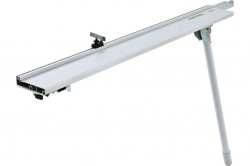 Suport de frezare cu scala Festool KA-UG-KS 60-R