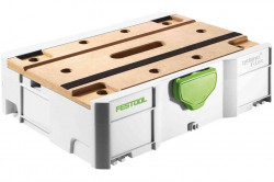 Cutie de depozitare Festool SYSTAINER T-LOC SYS-MFT