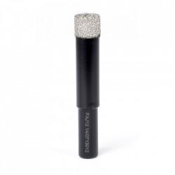 Freza diamantata diametru 12 mm Montolit FAJ12