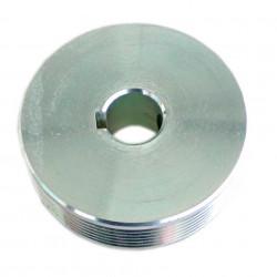 Fulie reductor bena betoniera Imer Syntesi 190/250