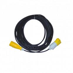 IMER 15 m extensie la comanda electrica prin cablu