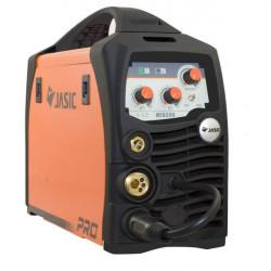 JASIC MIG 200 -N220 - Aparate de sudura MIG-MAG