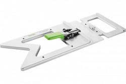 Limitator unghiular Festool FS-WA/90°