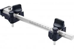 Opritor reglabil Festool AR-LR 32