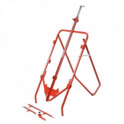 Suport pentru taiere verticala, pentru seria Vertigo MASTERPIUMA