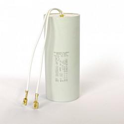 Condensator pornire motor betoniera Imer Syntesi 300-350