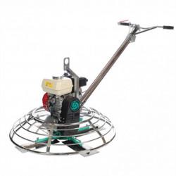 Elicopter pentru pardoseala 1200mm IMER BT120H Honda GX270