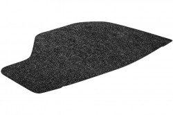 Festool Pasla de rezerva EF-LAS-STF-KA 65 10x