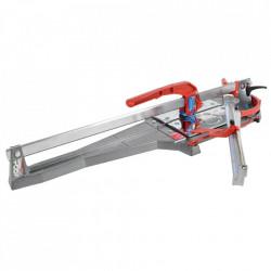Masina de taiat gresie faianta Montolit MasterPiuma 93P3, Lungime taiere 930 mm