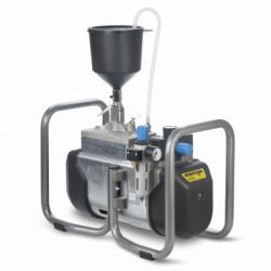 Pompa cu membrana industriala de vopsit WAGNER Cobra 40-10 AirCoat Spraypack