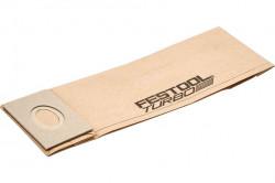 Saci aspirator Festool TF II-RS/ES/ET/25