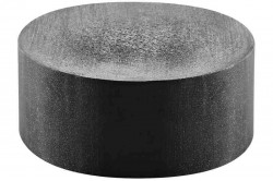 Adeziv EVA negru pentru masina de aplicat cant Festool Conturo EVA blk 48x-KA 65