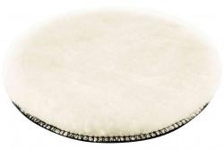 Festool Disc din lana de miel Premium LF STF D 180/1
