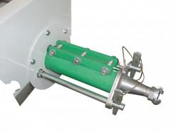 Kit aditivare pompa beton