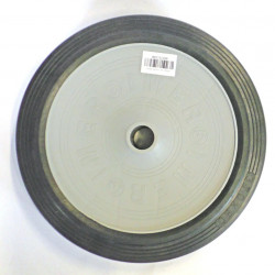 Roata betoniera Imer Syntesi 190/250 – 370x70mm