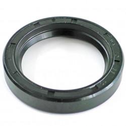 Simering 55x40x10 mm pentru betoniera Imer Minibeta