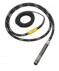 Vibrator beton IREN 30/5 Wacker Neuson