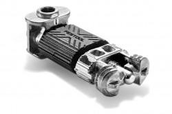 Festool Set conectori EV/32-Set
