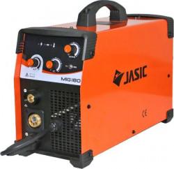 JASIC MIG 180 (N240) - Aparat de sudura MIG-MAG tip invertor