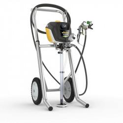 Pompa de zugravit WAGNER Control Pro 350 Extra Spraypack - Cart