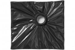 Saci aspirator Festool FIS-SRH 45 /5