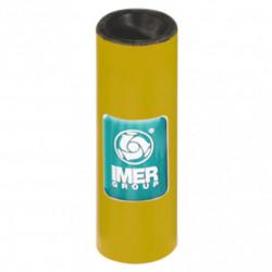 Stator pompa de tencuit D 6-3 GOLD max.33L/min granulom.2mm pres.max.30bar
