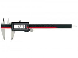 Sublere digitale etanse IP67 0 - 150