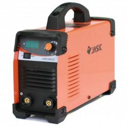 ARC 160 CEL - Z261 - Aparat de sudura invertor Jasic