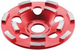 Disc Diamantat Festool DIA ABRASIVE-D130-ST