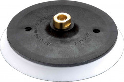 Festool Talpa de slefuit ST-STF-D180/0-M14 W