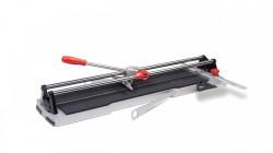Masina de taiat gresie, faianta 62cm, SPEED-62 MAGNET - RUBI-14980