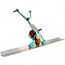 Rigla vibranta Imer Mosquito MSH Honda 1.07 cp rigla 2.5 m