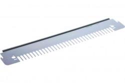 Sablon pentru imbinari lamba si uluc cu dibluri de conectare Festool VS 600 FZ 10