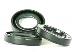 Simering 35x20x7 mm pentru betoniere Imer Syntesi 190-250-300-350