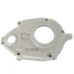 Capac reductor bena betoniera Imer Syntesi 190-250