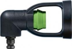 Mandrina in unghi Festool XS-AS masinile Festool de gaurit CXS si TXS
