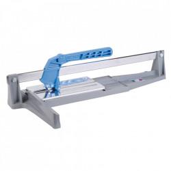 Masina de taiat gresie si faianta Minimontolit 43A2, L.max. 450 mm, grosime de taiere 0-20 mm