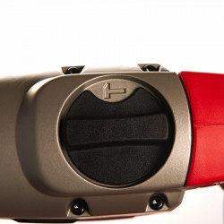 Ciocan Rotopercutor Milwaukee SDS-MAX, MODEL KANGO 540S, 1.100W, 40MM
